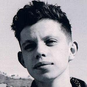 Alex Brooks profile photo