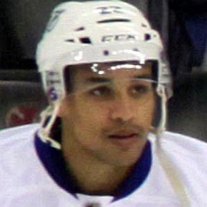 JT Brown profile photo
