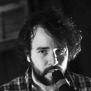 Malcolm Brown profile photo
