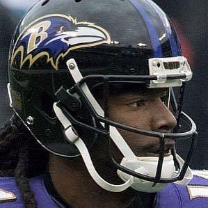 Marlon Brown profile photo