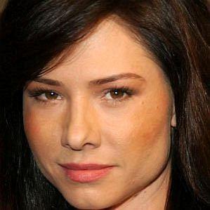 Sarah Brown profile photo