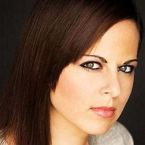 Chloe Bruce profile photo