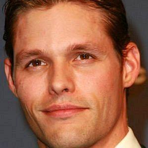 Alexa Havins Husband