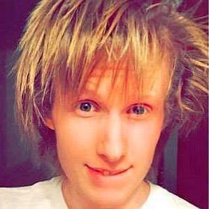 BryanStars profile photo