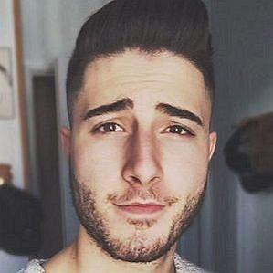 Justin Bryte profile photo