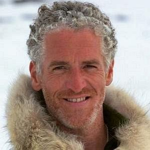Gordon Buchanan profile photo