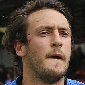 Will Buckley profile photo