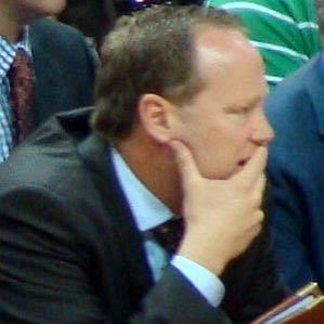 Mike Budenholzer profile photo