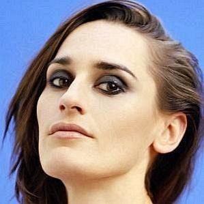 Julie Budet profile photo