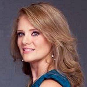 Erika Buenfil profile photo
