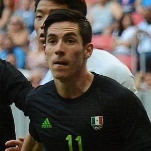 Marco Bueno profile photo