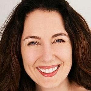 Julianne Buescher profile photo