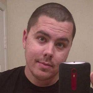 Bay Area Buggs profile photo