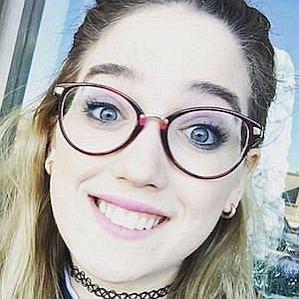 Korin Bukowski profile photo
