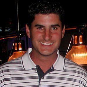 Marc Bulger profile photo