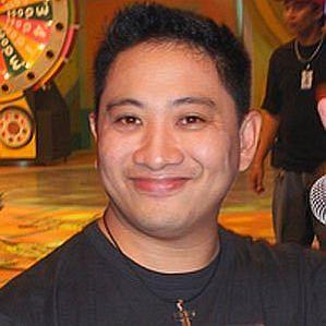 Michael V. profile photo