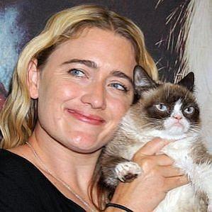 Tabatha Bundesen profile photo