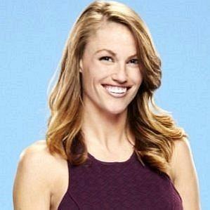 Becky Burgess profile photo