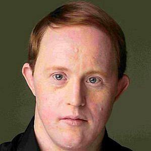Chris Burke profile photo