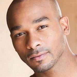 Anthony Burrell profile photo