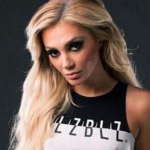 Caroline Burt profile photo