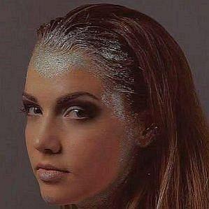 Lily Burt profile photo