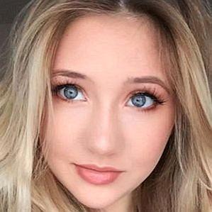 Jordan Burton profile photo
