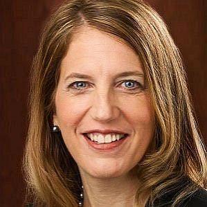 Sylvia Mathews Burwell profile photo