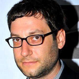 Adam Busch profile photo