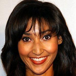 Bettina Bush profile photo