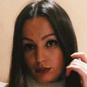 Arantxa Bustos profile photo