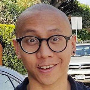 Mikey Bustos profile photo
