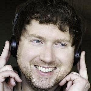 Joshua Butler profile photo