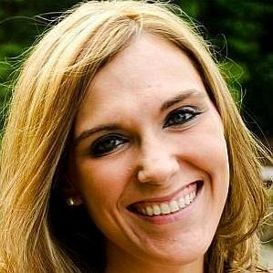 Kristen Butler profile photo