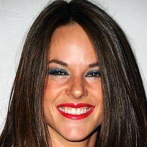 Sarah Butler profile photo