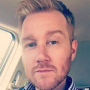 Wayne Butler profile photo