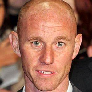 Nicky Butt profile photo