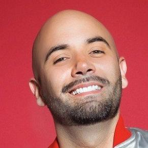Diego Cárdenas profile photo