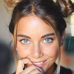 Valentina Caballero profile photo