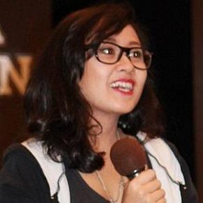 Christine Marie Cabanos profile photo