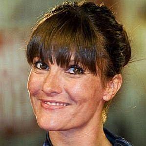 Victoria Cabello profile photo