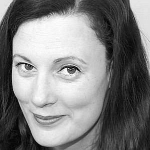 Margaret Cabourn-Smith profile photo