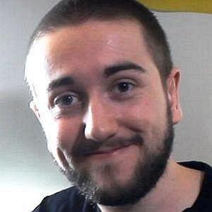 James Caddick profile photo