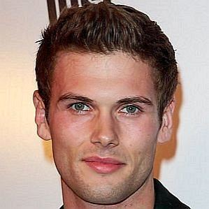 David Cade profile photo