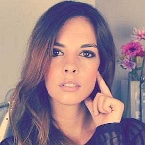 Maria Cadepe profile photo