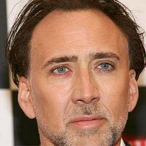 Nicolas Cage profile photo