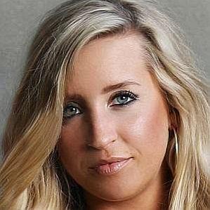 Taylor Cain profile photo