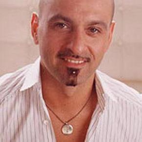 Victor Calderone profile photo