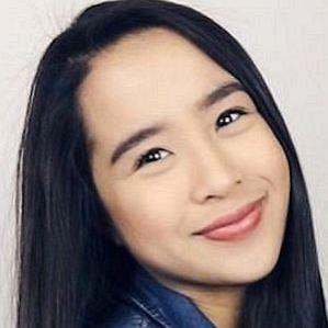 Samantha Caleon profile photo