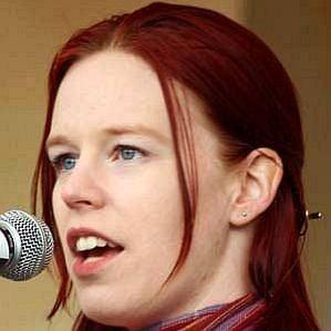 Marian Call profile photo